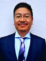 奈良あさひ法律事務所 島田 裕次弁護士