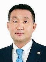 弁護士法人アディーレ法律事務所 大瀧 治生弁護士