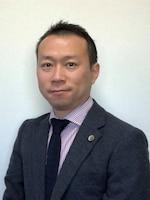 武藤 洋善弁護士