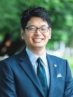 中島 康雄弁護士