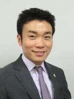 水野 紀孝弁護士