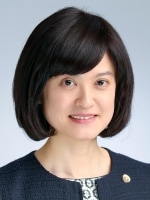 鈴木 典子弁護士