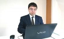 井川憲太郎法律事務所