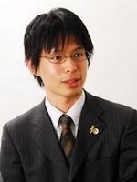 つくし法律事務所 民谷 渉弁護士