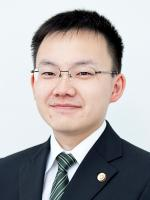 山本 直樹弁護士