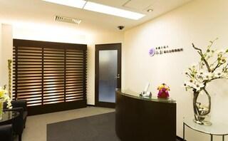 弁護士法人みお京都駅前事務所