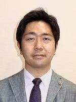 渡邊 大弁護士