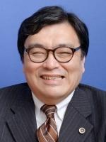 寺岡 幸吉弁護士