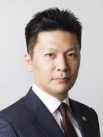湘南中央法律事務所 長田 誠弁護士