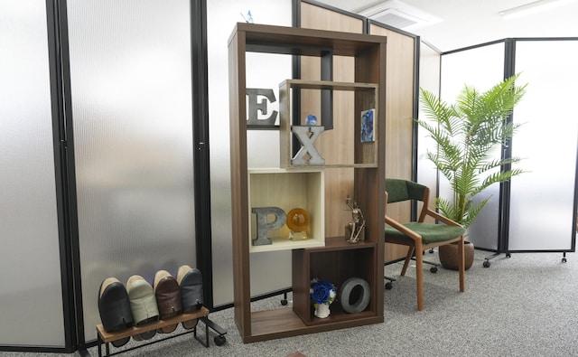 坂本博之法律事務所