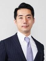 松宮 慎弁護士