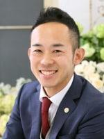 石塚 順平弁護士