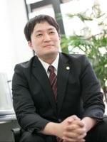 たちばな法律事務所 元山 陽平弁護士