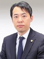 堀江 龍起弁護士