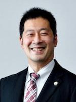 渡邊 弘毅弁護士