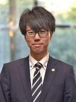 田中 久仁彦弁護士