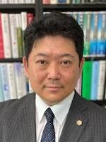大倉 健嗣弁護士