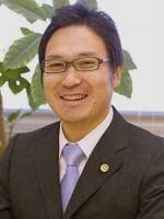 黒田 修輔弁護士