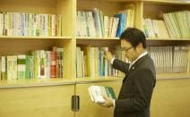 弁護士法人黒田パートナーズ