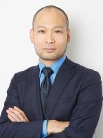 花澤 俊之弁護士