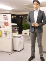 池田 誠弁護士