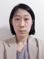 水田・谷村法律事務所 谷村 紀代子弁護士