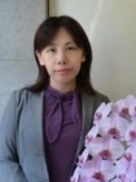 古谷 友佳弁護士