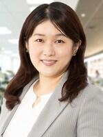 安部 直子弁護士