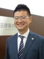 岡村 勇人弁護士
