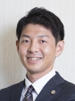 奥山・塚元法律事務所 奥山 隆輔弁護士
