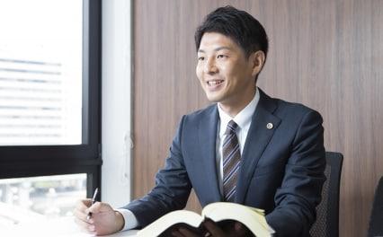 奥山・塚元法律事務所