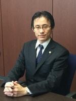 田部井 大輔弁護士