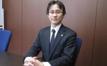 田部井法律事務所
