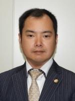 中井 陽弁護士