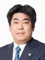 弁護士法人アディーレ法律事務所なんば支店 長井 健一弁護士