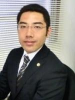 西塚 直之弁護士