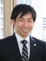 野澤 佳弘弁護士