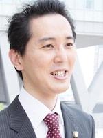 羽賀 倫樹弁護士