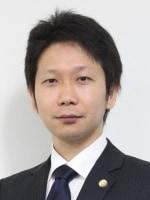 森田 純匡弁護士