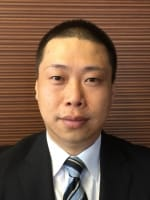 吉松 賢紀弁護士