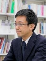 南里 昌裕弁護士