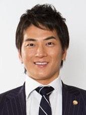 鵜飼 大弁護士