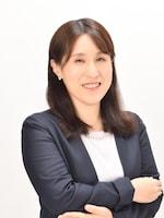 弁護士法人DREAM 三好 涼子弁護士