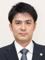 太田 賢志弁護士