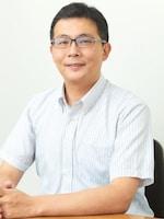 新麹町法律事務所 山中 聡将弁護士