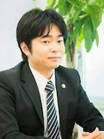 弁護士法人勝浦総合法律事務所 小松 紘士弁護士
