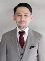 伊藤 雅浩弁護士