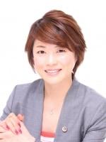 篠田 恵里香弁護士