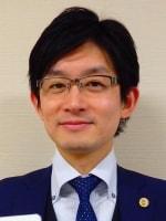 平 裕介弁護士