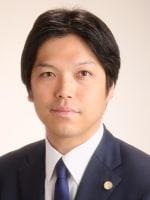 あかつき府中法律事務所 金田 真明弁護士